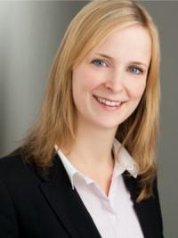 Julia Jedtberg