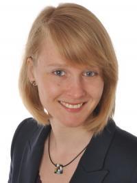 Christine Kirchhof