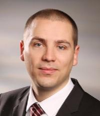Florian Niekiel