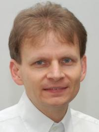 Michael Höft