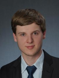 Phillip Durdaut