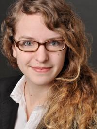 Marleen Schweichel