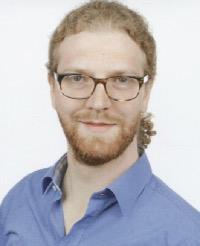 Henrik Wolfram