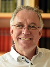Eckhard Quandt