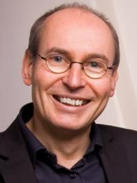 Franz Faupel