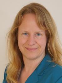 Martina Gerken