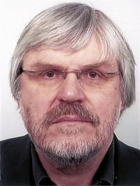 Reinhard Knöchel
