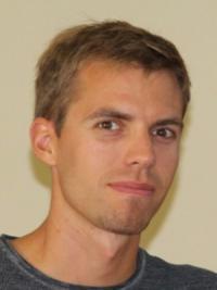 Sebastian Zabel