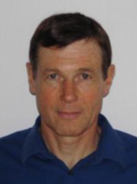 Matthias Krantz