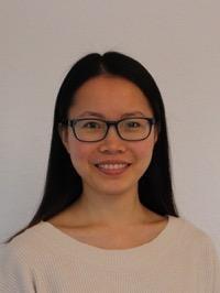 Jingxiang Su
