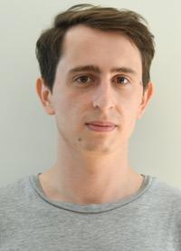 Viktor Schell