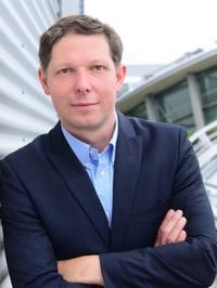 Andreas Bahr