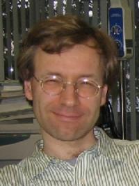 Andreas Galka