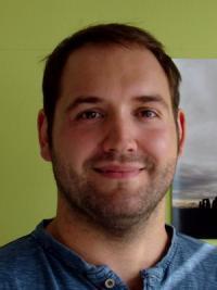 Philipp Jordt