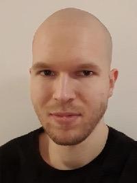 Erik Engelhardt