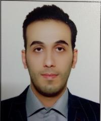 Amir Komijani