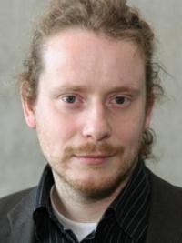 Rainer Adelung