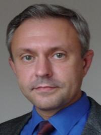 Michael Siniatchkin