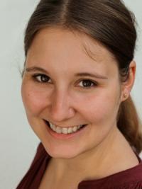 Anne Kittmann