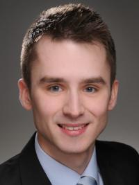 Jens Reermann
